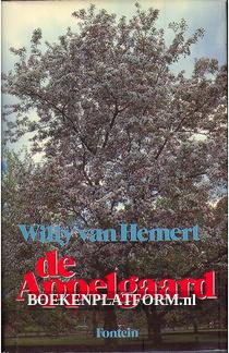 De Appelgaard