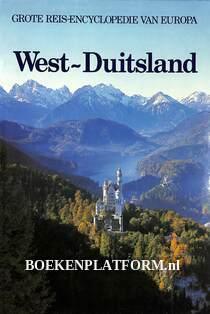 West-Duitsland