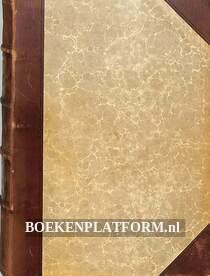 Historische Bladen I-II