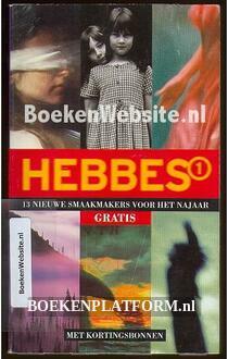Hebbes 1