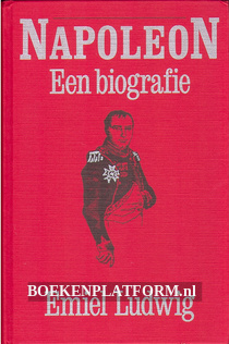 Napoleon, een biografie