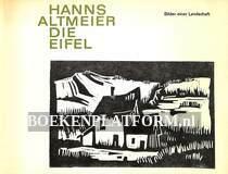 Hanns Altmeier die Eifel