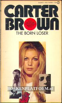 The Born Loser