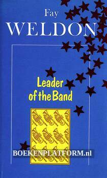 Leader of the Band
