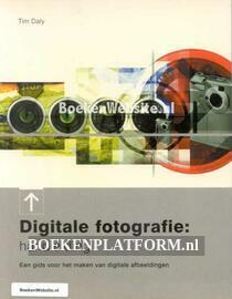 Digitale fotografie handleiding