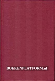 Atlas van het Romaans