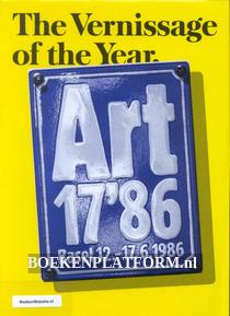 Art 17'86