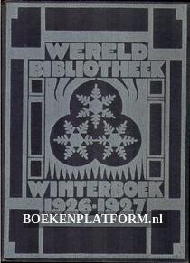 Winterboek 1926-1927