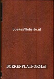 Winkler Prins Encyclopedisch jaarboek 1979