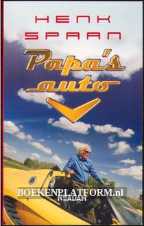 Papa's auto