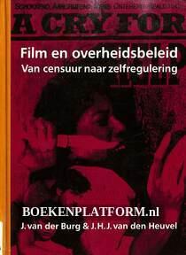 Film en overheidsbeleid