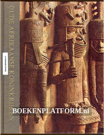 Oude Afrikaanse koninkrijken