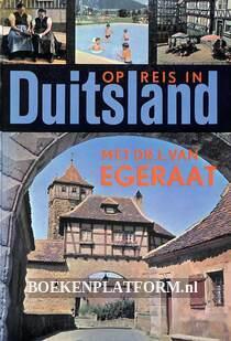 Op reis in Duitsland