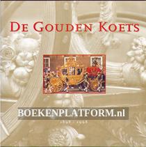 De Gouden Koets 1898-1998