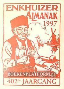 Enkhuizer Almanak 1997