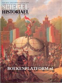 Spiegel Historiael 1986-02