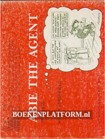 Abie the Agent 1914-1915