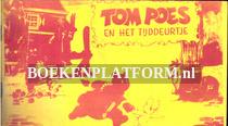 Tom Poes en het tijddeurtje