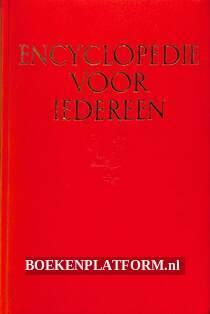 Encyclopedie voor iedereen