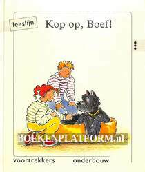 Kop op, Boef!