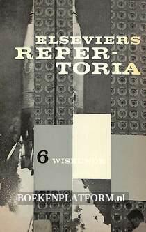 Elseviers repertoria 6