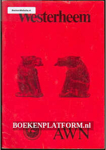 Westerheem 1993-06