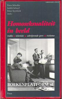 Homoseksualiteit in beeld