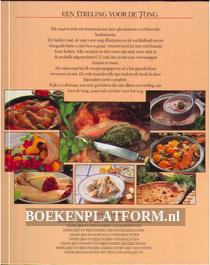 Heerlijke en bijzondere Vlees Gerechten