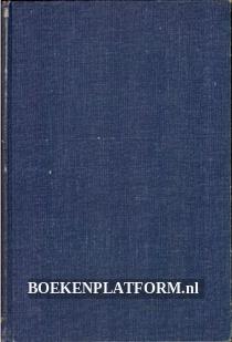 Robert Fruin's verspreide geschriften V