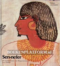Sen-nefer
