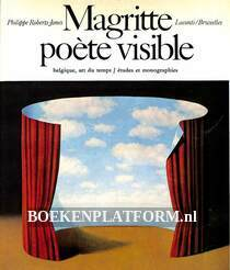 Magritte poete visible