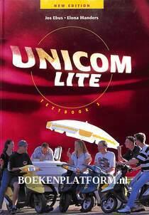 Unicom Lite Textbook 3