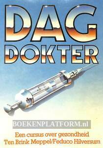 Dag dokter
