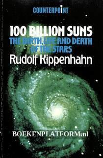 100 Billion Suns