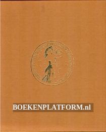 Het boek van de kunst