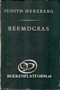 Beemdgras
