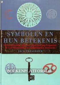 Symbolen en hun betekenis