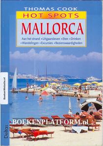 Mallorca Hot Spots