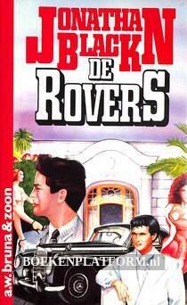 De Rovers