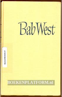 Bab West
