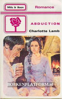 1795 Abduction
