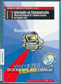 Informatie en Communicatie