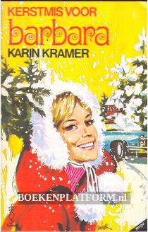 Kerstmis voor Barbara