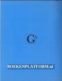 Hedendaagse kunst 1991