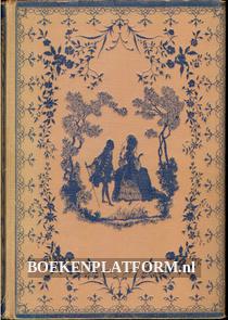 Van Hoepelrok en Pruikentooi