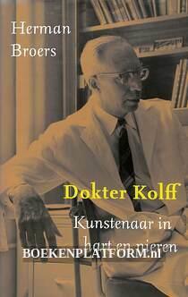 Dokter Kolff