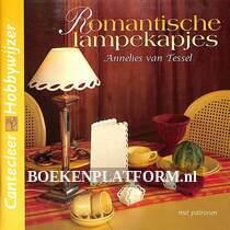 Romantische lampekapjes