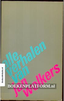 Alle verhalen van Jan Wolkers