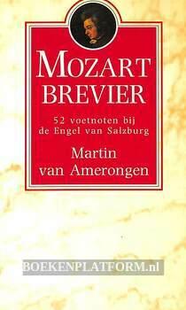 Mozart brevier