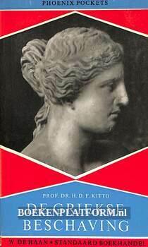 De Griekse beschaving